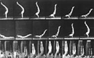Deneysel Fotoğrafın Tarihsel Süreci
